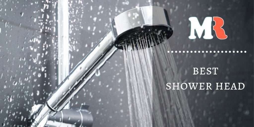 Shower Head UK