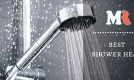 Shower Head UK