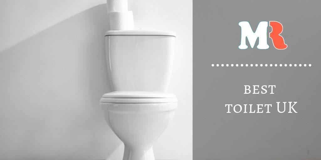 toilet UK