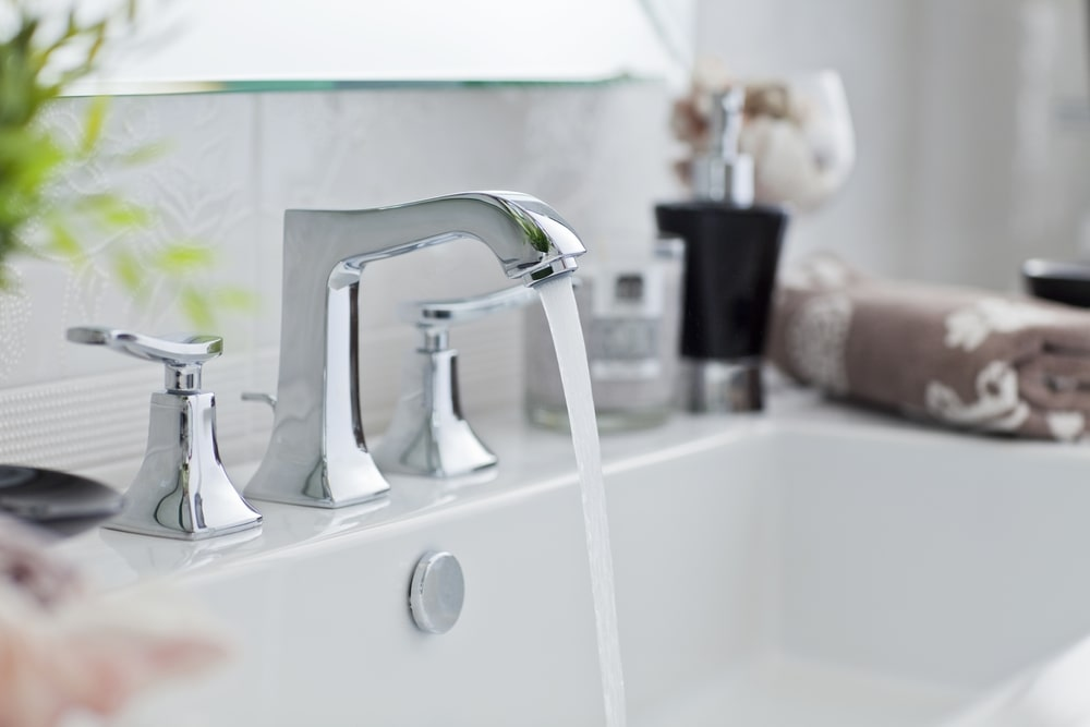 The 15 Best Bathroom Faucets 2020