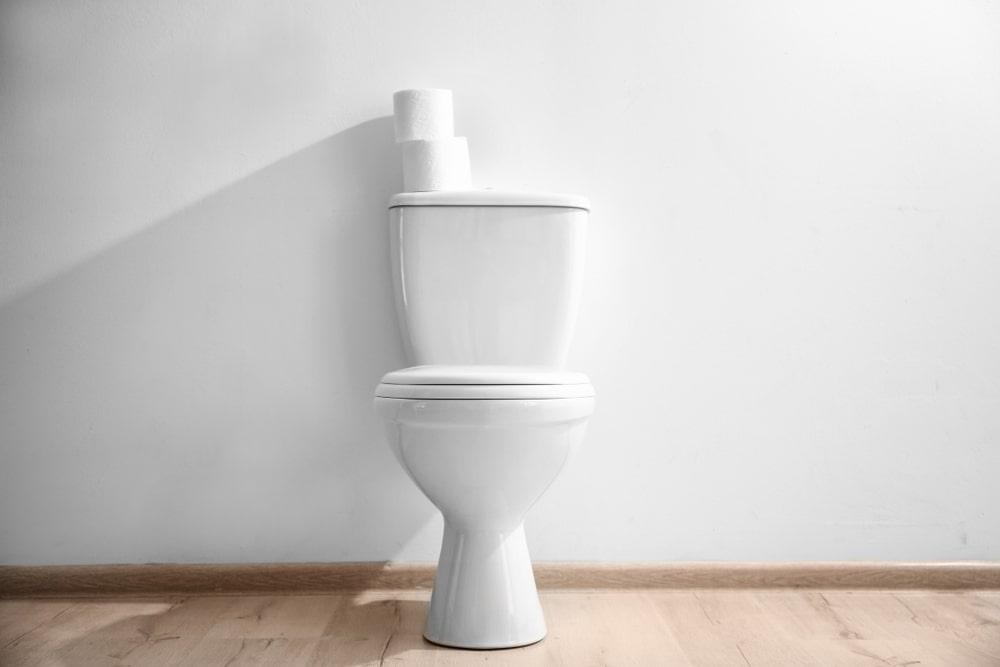 Best Toilet UK