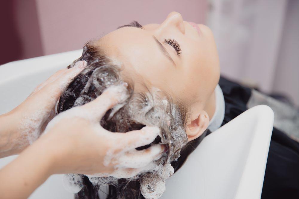 Massage Shower Heads