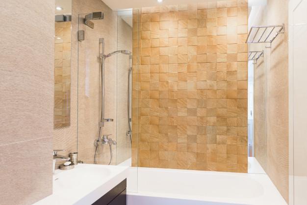 Shower Door For Tubs