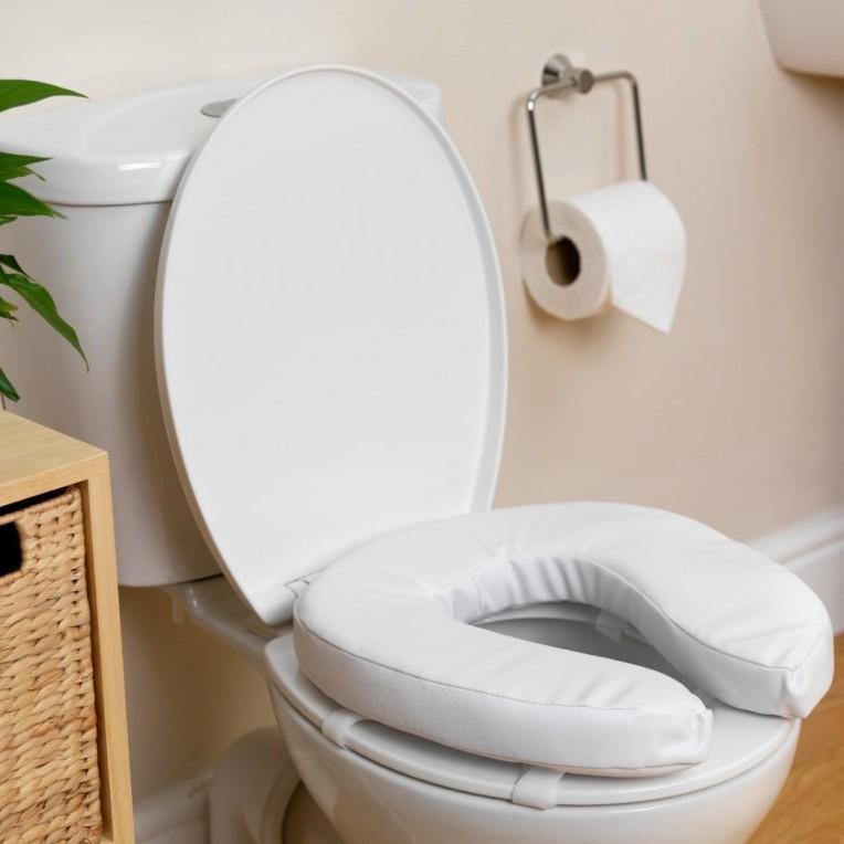 Best-Toilet-Seat-For-Sciatica