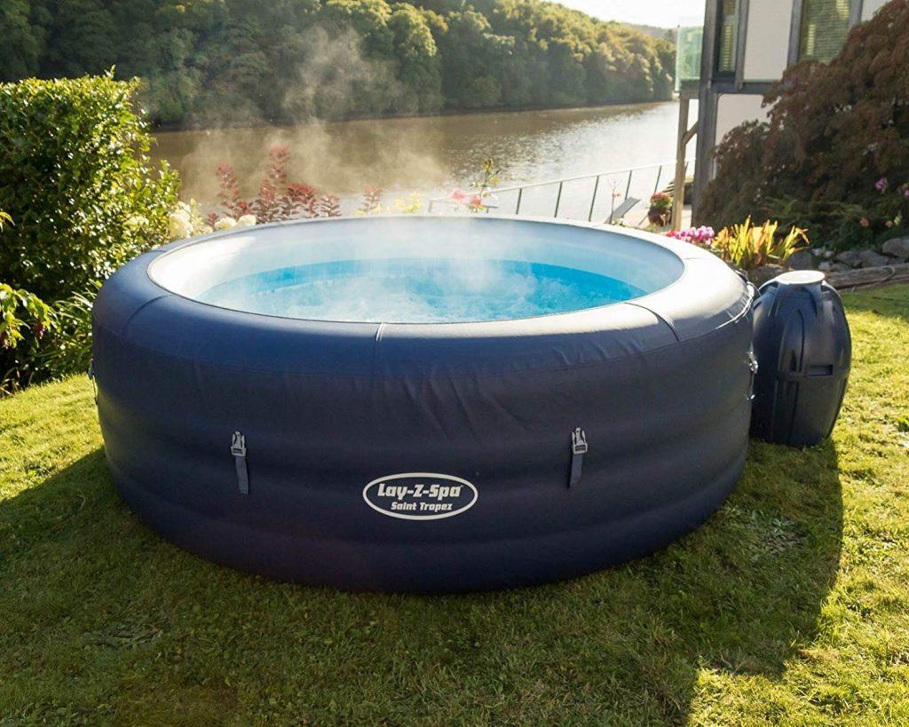 Inflatable-Hot-Tub-UK