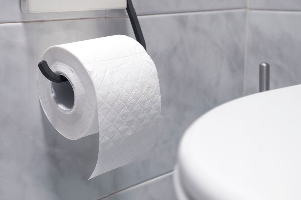 toilet-paper-uk