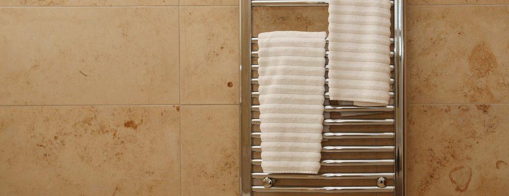 Bathroom Heater UK