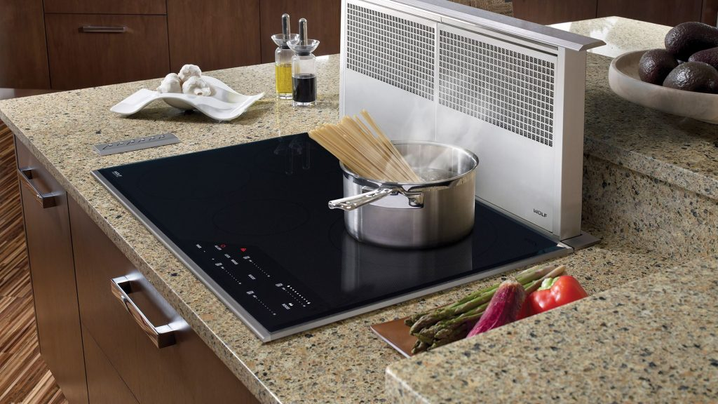 How Do I Know If I Have an Induction Hob